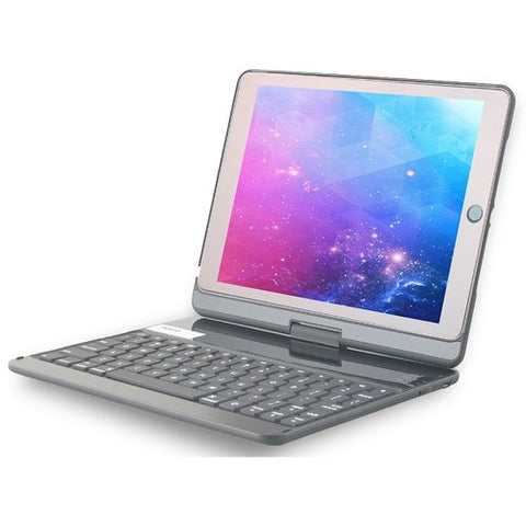 "CODi Bluetooth® Keyboard Case for iPad® Pro 10.5"" C30708504"