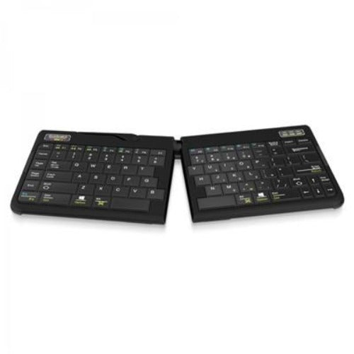 Goldtouch Go!2 Mobile Keyboard GTP-0044 GTP-0044W