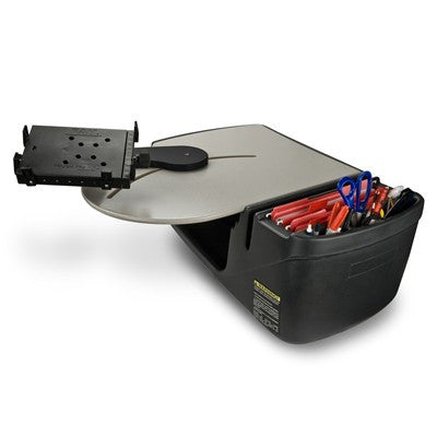 Auto Exec RoadMaster Truck w/ Netbook Stand