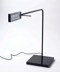 Unitron Ninety LED Task Light with Table/Desk Base