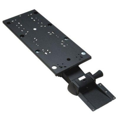 Workrite Pinnacle2 Adjustable Keyboard Arms