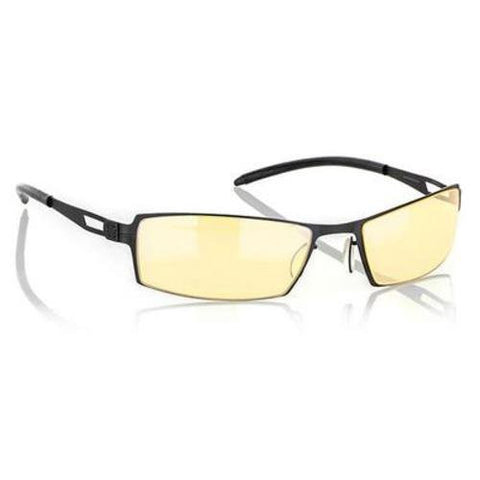 Gunnar Technology Eyewear, Sheadog