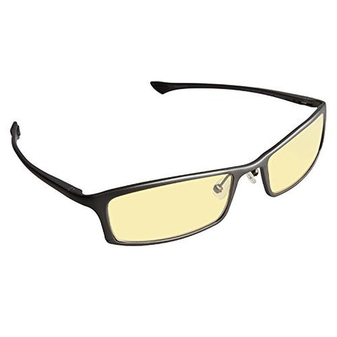 Gunnar Technology Eyewear, Phenom