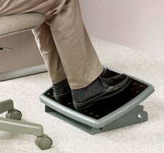 3M Adjustable Footrest, FR330