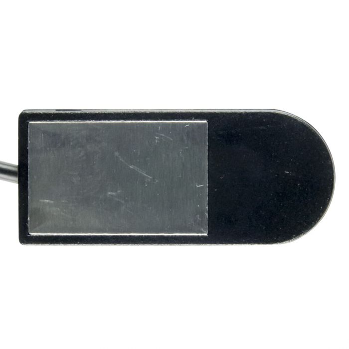 Ablenet Micro Light Switch 58500 - Ask Ergo Works