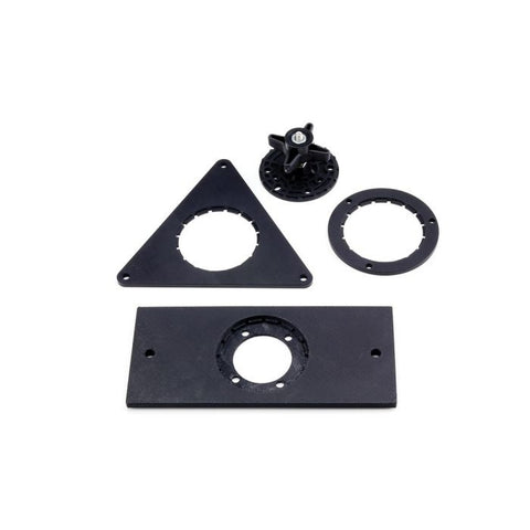 Ablenet Universal Mounting Plate 80000015