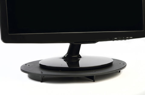 Vu Ryte Flat Screen Monitor Riser, 8800