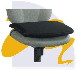 Adjustable Seat/Back Cushion, 91011, 91061