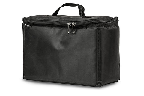 Auto Exec Cooler Bag