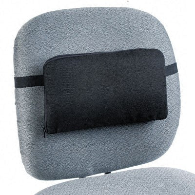 Adjustable Lumbar Support, 92011, 92061