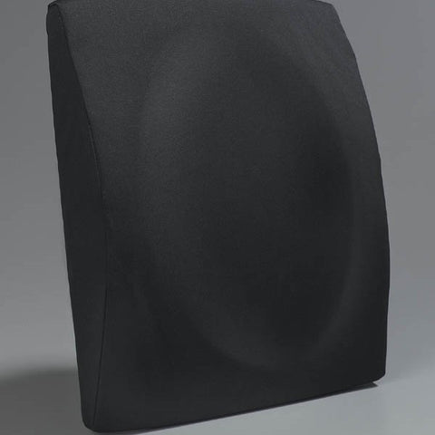 BetterBack Concave Cushion A6000-BK