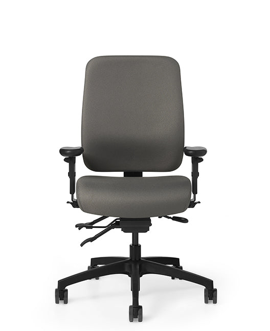 Office Master Affirm Series AF478