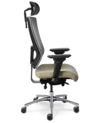 Office Master Affirm Series AF529