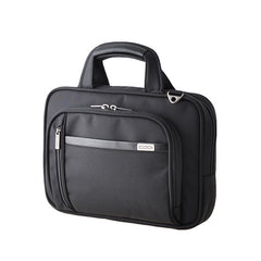 "CODi Duo X2 14.1"" Double Compartment Case C1101"