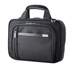 "CODi Protégé X2 15.6"" Double Compartment Case C1005"