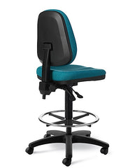 Office Master BC Series BC49