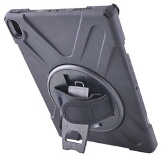 "CODi Rugged Case for iPad® 10.2"" C30705036"
