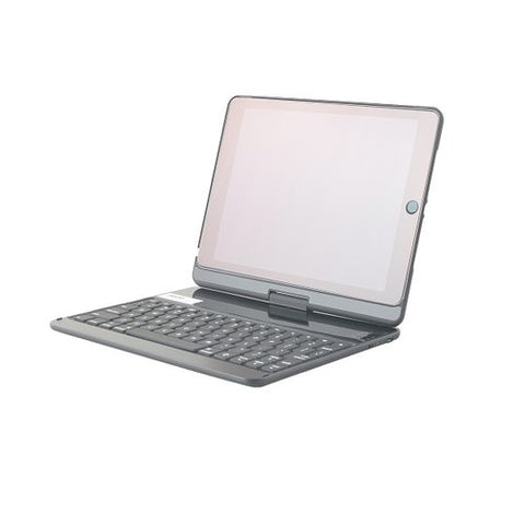 "CODi Bluetooth® Keyboard Case for iPad® Air, Air 2, Pro 9.7"" & 5th Gen 9.7"" C30708503"