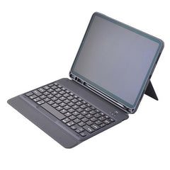 "CODi Bluetooth® Keyboard Folio Case for iPad® Pro 11"" C30708509"