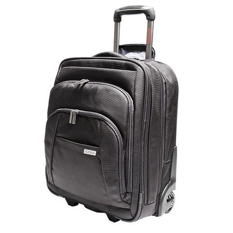CODi Mobile Max Wheeled Case C9035