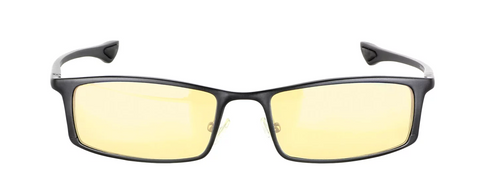 Gunnar Technology Eyewear Phenom