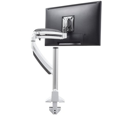 Chief Kontour K1C Dynamic Column Mount, 1 Monitor - K1C120