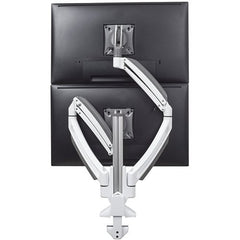 Chief Kontour K1C Dynamic Column Mount, 2 Monitors - K1C220