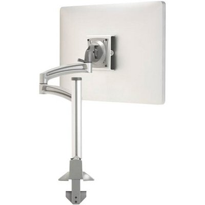 Chief Kontour K2C Articulating Column Mount, 1 Monitor - K2C120