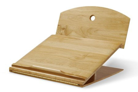 Designer Slant Board by Ergo Desk
