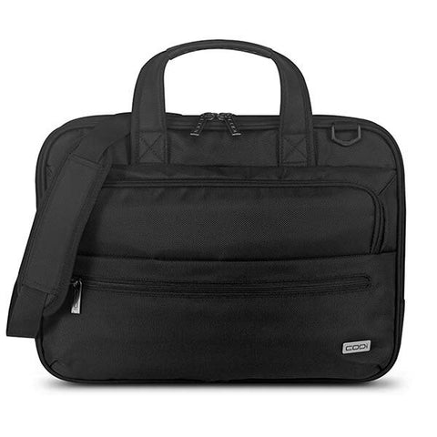 "Fortis 15.6"" Briefcase from CODi"