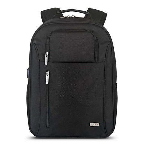 "Fortis 15.6"" Backpack from CODi"
