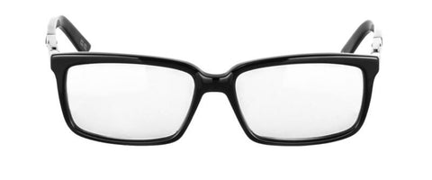 Gunnar Technology Eyewear Haus