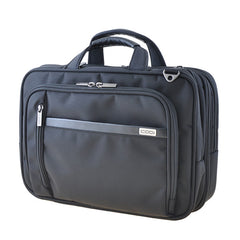 "CODi CT3 Checkpoint Friendly Phantom X2 16"" Laptop Case C6001"