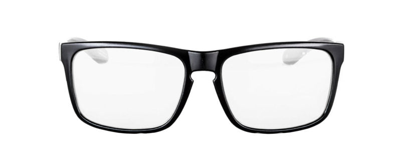 Gunnar Technology Eyewear Intercept