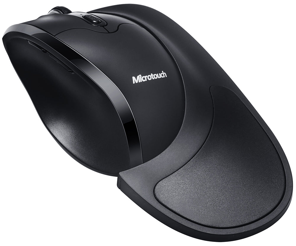 Newtral 3 Mouse