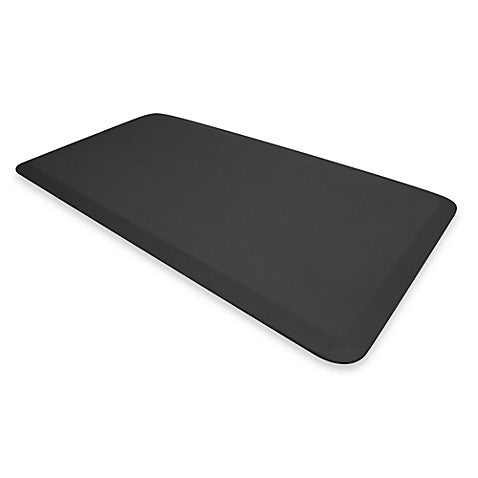 New Life Eco-Pro Anti Fatigue Mat, 104-01-2436-01
