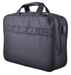 "Salvus 15.6"" Briefcase from CODi"
