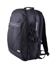 "Salvus 15.6"" Backpack"