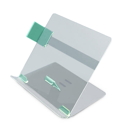 Adjustable Document Holder Single and Double, SLG & DLG