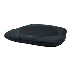ObuseForme Gel Seat Cushion, ST-GEL-01