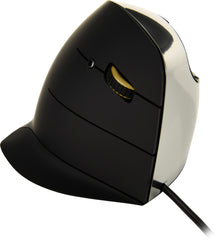 Evoluent VerticalMouse C series