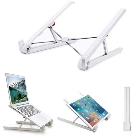CODi CX1 Portable Laptop Stand A09041
