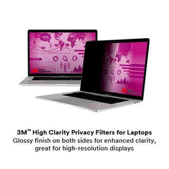 3M™ High Clarity Privacy Filter