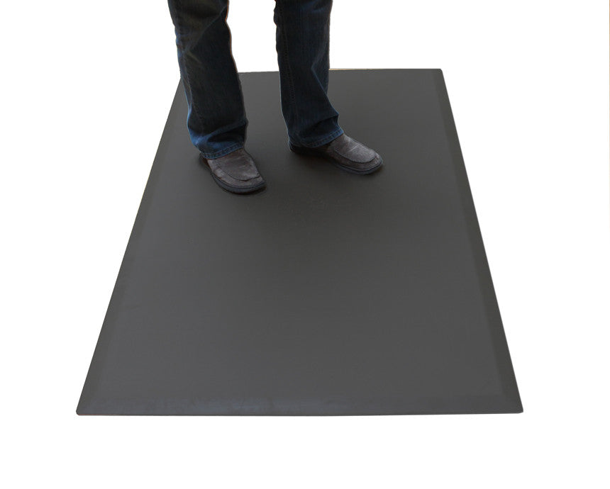 SmartCells Anti Fatigue Mat from Satech