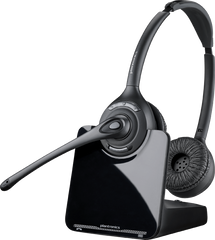Plantronics CS 500 Series
