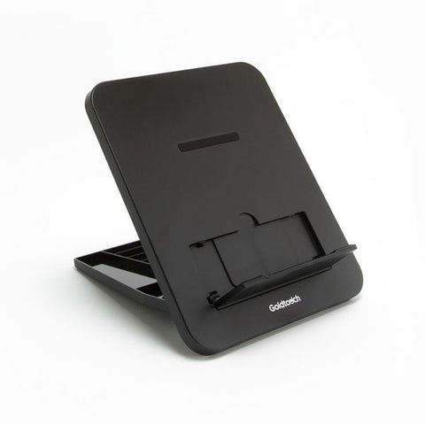 Goldtouch Go! Travel Laptop & Tablet Stand GTLS-0077U