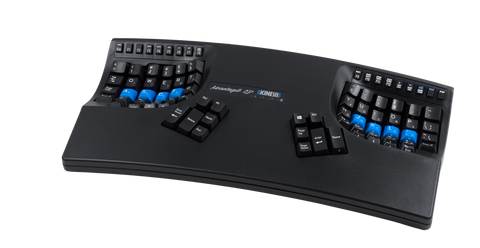 Kinesis Advantage2 Keyboard