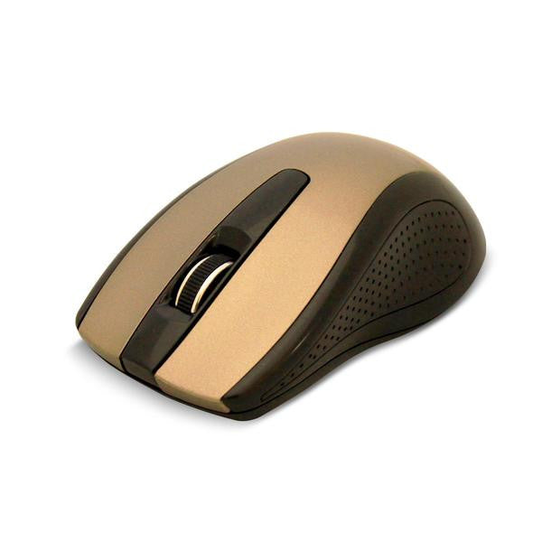 Goldtouch Wireless Ambidextrous Mouse KOV-GTM-99W