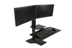 Richelieu Sit2Stand Workstations