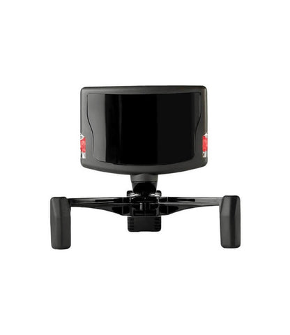 Natural Point TrackIR 5 Premium Head Tracking for Gaming